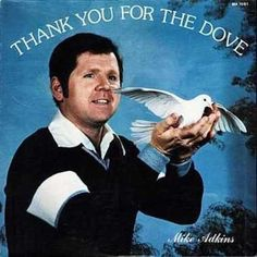 What were they thinking? Awful Album Covers.