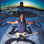 10 Questions with Greg Howe.